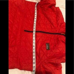 L.L. Bean Jackets & Coats - LL Bean Katahdin Women's Pullover